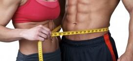 paleo diet weight loss